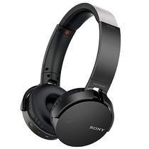 Fone de Ouvido Sony MDR-XB650BT Bluetooth