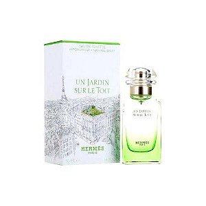 Perfume Hermes Un Jardin Sur Le Toit EDT F 50ML
