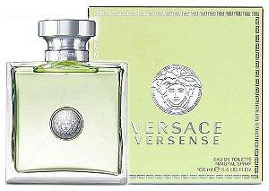 Perfume Versace Versense EDT F 100ML