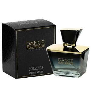 Perfume Linn Young Dance Burlesque EDP F 100mL