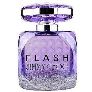 Perfume Jimmy Choo Flash London Club EDP F 60 ML