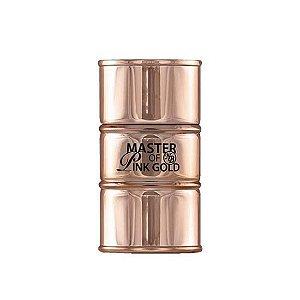 Perfume New Brand Master Essence Gold Pink EDP F 100 ML