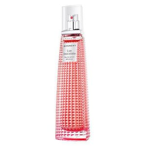 Perfume Givenchy Live Irresistible Delicieuse EDP F 75 ML
