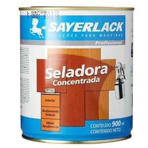 Seladora Sayerlack 1 litro