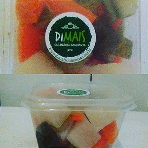 Pickles Mix de Legumes DiMAIS