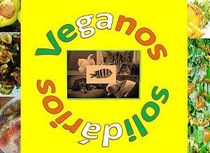 Veganos Solidários
