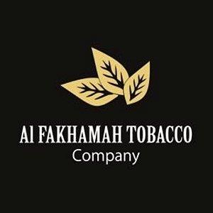 ESSENCIA AL FAKHAMAH 50G/CAIXA 10UN