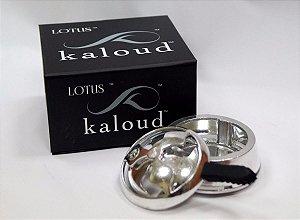 CONTROLADOR DE CALOR KALOUD
