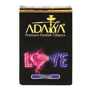 Adalya 50g Love66