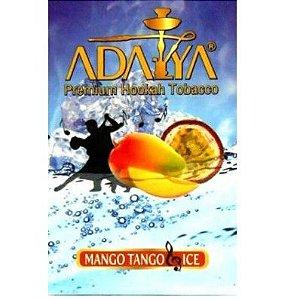 Adalya 50g Mango Tango Ice