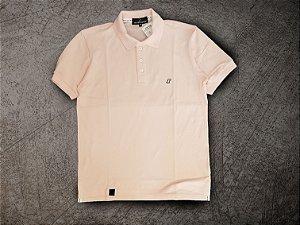 Camiseta golo polo Victor Mancini