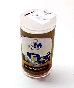 LIGA T.M. PARA PRATA GERMANIO (285) C/10gr cod:2321