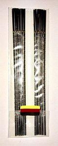 SERRA GUT/DILOY 2/0    cod:2487
