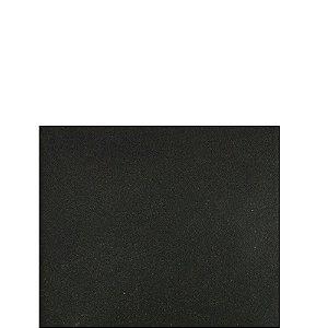 PEDRA DE TOQUE MÉDIA  cod:530