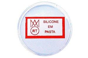 """SILICONE PASTA """"RT""""   cod:284"""