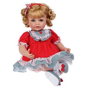 Boneca Adora Doll Dream Boat - Envio Imediato