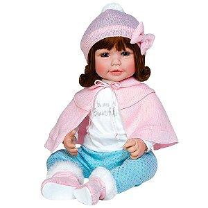 Boneca Adora Doll Jolie - Envio Imediato