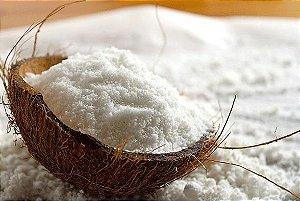 Leite de coco em Pó 1KG - Qualicoco
