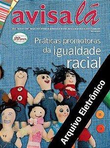 Arquivos Eletrônico - Edições de 2009