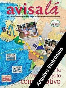 Arquivos Eletrônico - Edições de 2011