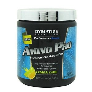 Amino Pro Dymatize