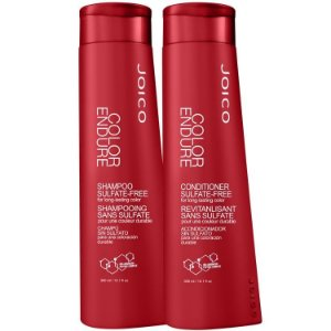 Joico Color Endure Duo Kit (2 Produtos)