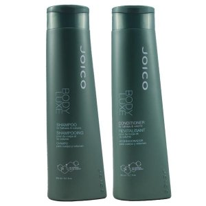 Kit Shampoo e Condicionador Joico Body Luxe Volumizing