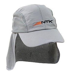 Boné Legionário com LED NTK - Nautika