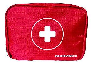 Estojo Primeiros Socorros MD0502 - Guepardo