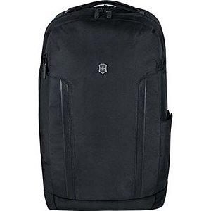 Mochila Victorinox Altmont Professional Deluxe Laptop Ref 602155