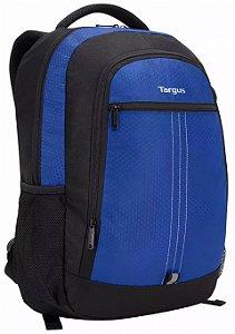 """Mochila Targus City para Notebook de 15.6"""" - TSB89002"""