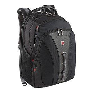 "Mochila Wenger Legacy para laptop 16"" Ref 600631"