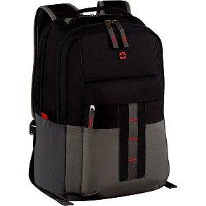 Mochila Wenger Ero Essential Ref 604430