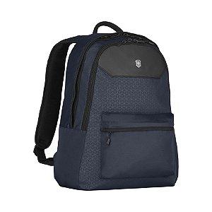 Mochila Victorinox Altmont Original Standard Backpack 606737