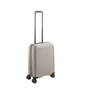 Mala Victorinox Connex Global Hardside Carry-On 605661