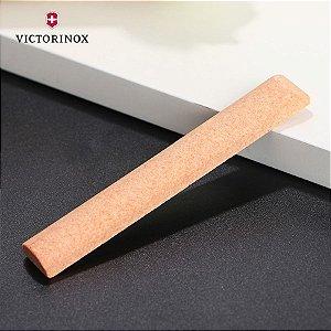 Pedra Victorinox de Afiação 4.0567.32
