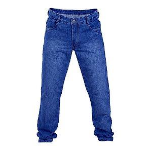 Calça Jeans Tática Arrest ARJ 01