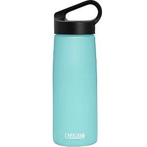 Garrafa Camelbak Pivot 750ml Azul