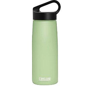 Garrafa Camelbak Pivot 750ml Verde