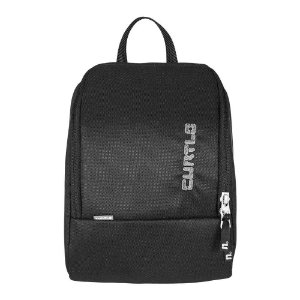 Organizador Curtlo Travel Kit M Preto