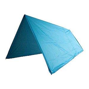 Lona Compacta Nautika Fly Azul