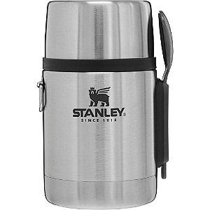 Pote Térmico Stanley 532ml