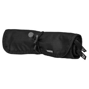 Organizador Curtlo Roll Kit Preto
