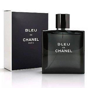 PERFUME CHANEL BLEU CHANEL 100ML