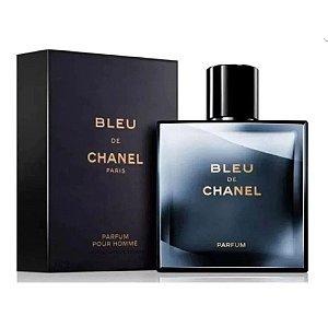 PERFUME CHANEL BLEU CHANEL PARFUM 100ML