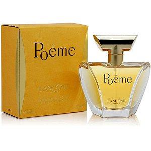 PERFUME LANCOME POEME 100ML