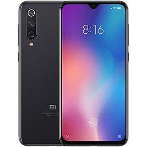 Smartphone Xiaomi Mi 9 Se 64gb 6Ram Black
