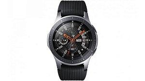 Relógio Smartwatch Samsung Galaxy 46mm Preto