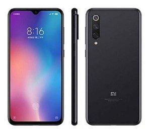 Smartphone Xiaomi Mi 9 Se 128gb 6Ram Black