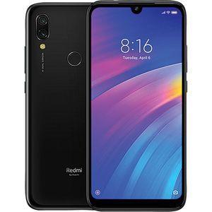 Smartphone Xiaomi Redmi 7 64gb 3Ram Black